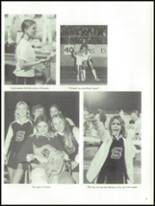1977 Sprayberry High School Yearbook Page 94 & 95