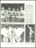 1977 Sprayberry High School Yearbook Page 96 & 97