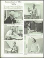 1977 Sprayberry High School Yearbook Page 114 & 115