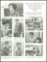 1977 Sprayberry High School Yearbook Page 116 & 117