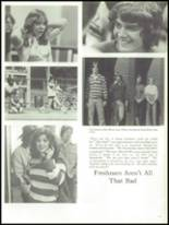 1977 Sprayberry High School Yearbook Page 118 & 119