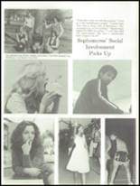 1977 Sprayberry High School Yearbook Page 120 & 121