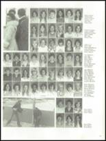 1977 Sprayberry High School Yearbook Page 140 & 141