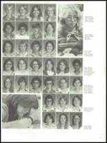 1977 Sprayberry High School Yearbook Page 150 & 151