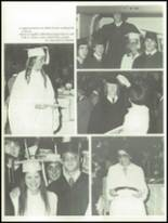 1977 Sprayberry High School Yearbook Page 162 & 163