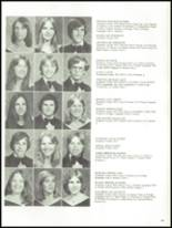 1977 Sprayberry High School Yearbook Page 172 & 173