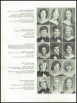 1977 Sprayberry High School Yearbook Page 176 & 177