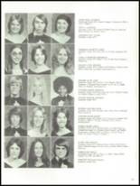 1977 Sprayberry High School Yearbook Page 178 & 179