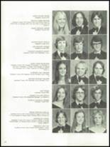 1977 Sprayberry High School Yearbook Page 186 & 187