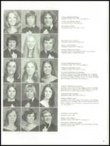 1977 Sprayberry High School Yearbook Page 188 & 189