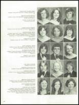 1977 Sprayberry High School Yearbook Page 192 & 193