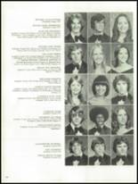1977 Sprayberry High School Yearbook Page 194 & 195