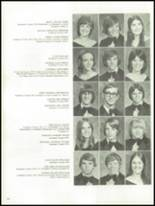 1977 Sprayberry High School Yearbook Page 196 & 197