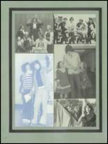 1977 Sprayberry High School Yearbook Page 198 & 199