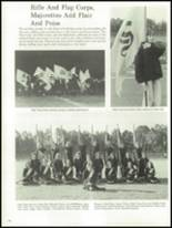 1977 Sprayberry High School Yearbook Page 206 & 207