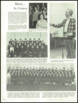 1977 Sprayberry High School Yearbook Page 208 & 209