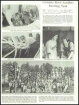 1977 Sprayberry High School Yearbook Page 210 & 211