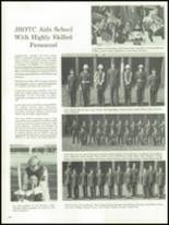 1977 Sprayberry High School Yearbook Page 212 & 213