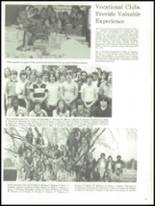1977 Sprayberry High School Yearbook Page 220 & 221