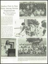 1977 Sprayberry High School Yearbook Page 224 & 225