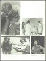 1977 Sprayberry High School Yearbook Page 226 & 227