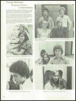 1977 Sprayberry High School Yearbook Page 230 & 231