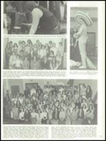 1977 Sprayberry High School Yearbook Page 232 & 233