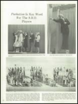 1977 Sprayberry High School Yearbook Page 236 & 237