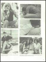 1977 Sprayberry High School Yearbook Page 240 & 241