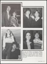 1982 Latta High School Yearbook Page 22 & 23