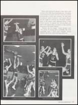 1982 Latta High School Yearbook Page 102 & 103