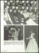 1984 Virgin Valley High School Yearbook Page 62 & 63
