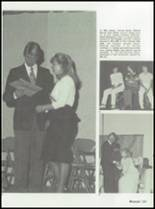 1984 Virgin Valley High School Yearbook Page 64 & 65