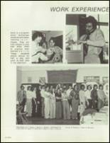 1975 Girard High School Yearbook Page 28 & 29