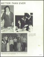 1975 Girard High School Yearbook Page 44 & 45