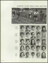 1975 Girard High School Yearbook Page 168 & 169