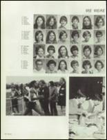 1975 Girard High School Yearbook Page 174 & 175