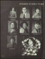 1975 Girard High School Yearbook Page 200 & 201