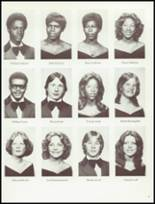 1978 Yeadon High School Yearbook Page 12 & 13