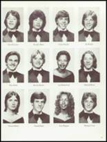 1978 Yeadon High School Yearbook Page 16 & 17