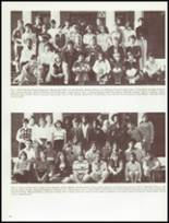 1978 Yeadon High School Yearbook Page 28 & 29