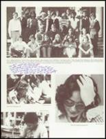 1978 Yeadon High School Yearbook Page 30 & 31