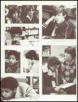 1978 Yeadon High School Yearbook Page 36 & 37