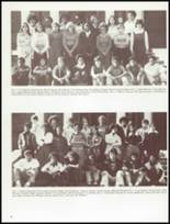 1978 Yeadon High School Yearbook Page 38 & 39