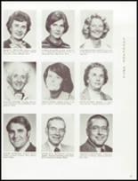 1978 Yeadon High School Yearbook Page 46 & 47
