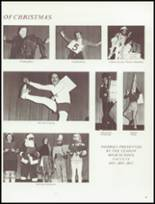 1978 Yeadon High School Yearbook Page 52 & 53