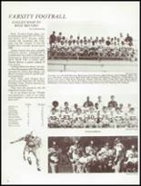 1978 Yeadon High School Yearbook Page 56 & 57
