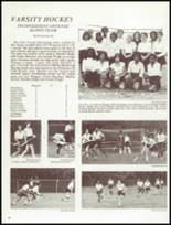 1978 Yeadon High School Yearbook Page 58 & 59