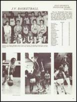 1978 Yeadon High School Yearbook Page 64 & 65