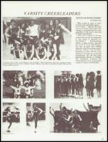 1978 Yeadon High School Yearbook Page 72 & 73
